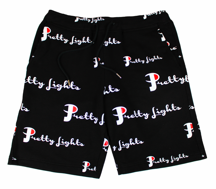 PL CHAMP SHORTS