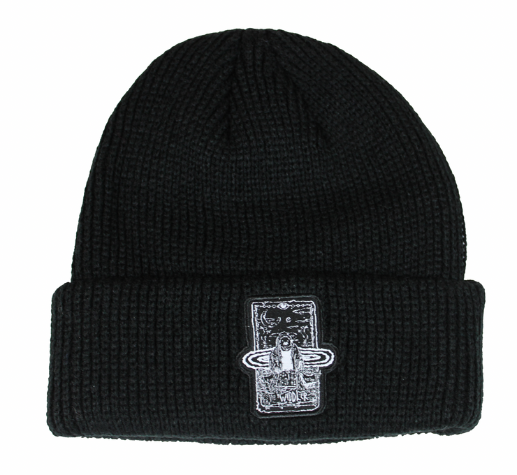 WIDDLER BEANIE (SMALL FIT!!)