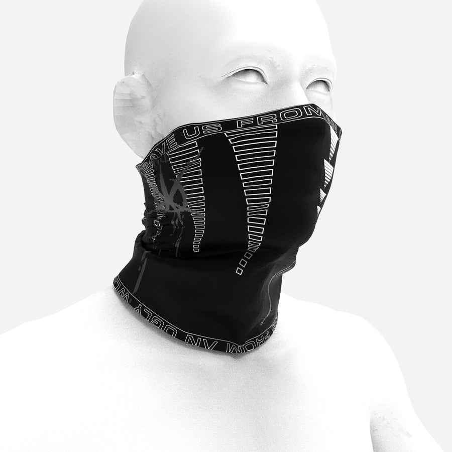 304I FACEMASK