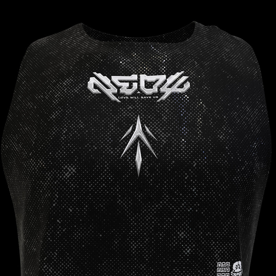 ADAPT Sleeveless