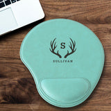 Personalized Mouse Pad - Mint