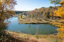 Load image into Gallery viewer, Manistee River (3 Day) - October 16-18