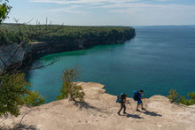 Load image into Gallery viewer, Pictured Rocks (5 Day) - September 18-22