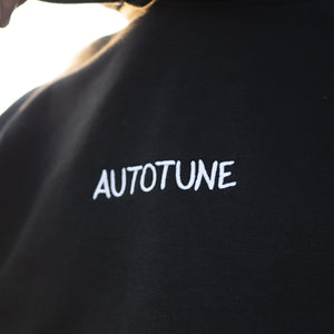 Autotune Sweat