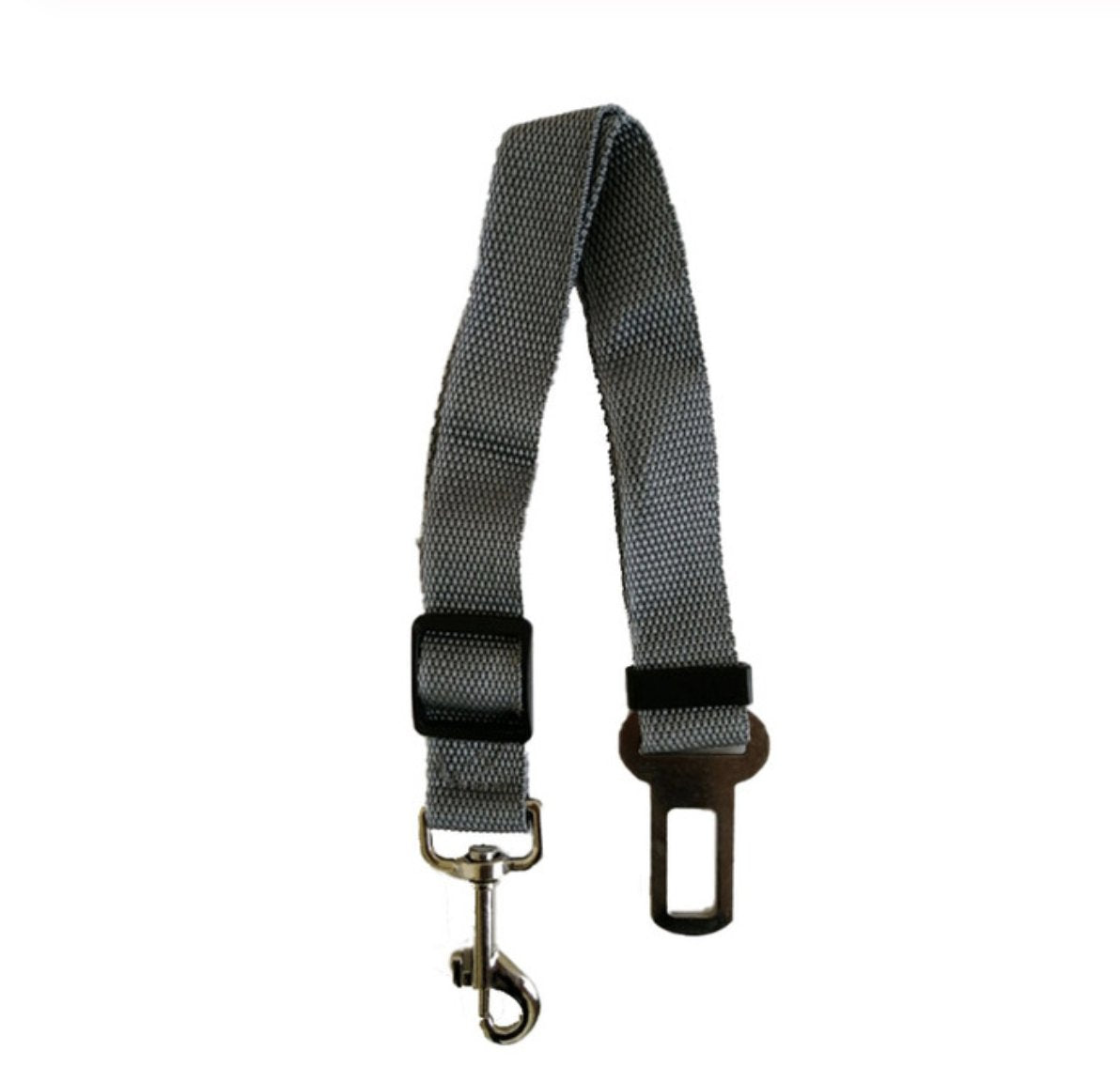 Dog Travel Seat Belt Leash - Wild Pet Supply