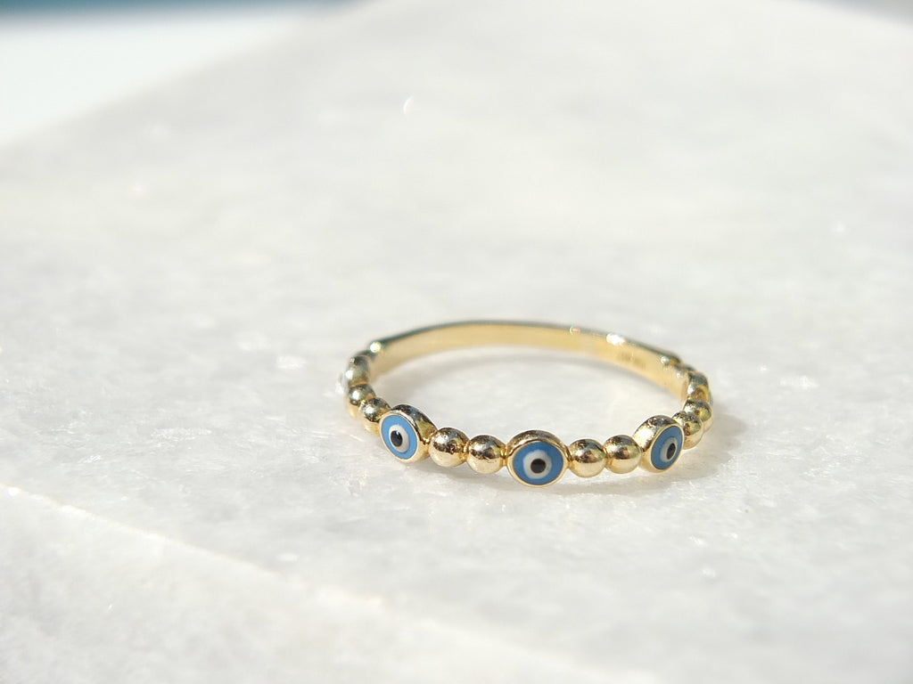 evil eye gold ring etsy toronto, buy evil eye ring in toronto canada etsy, gold evil eye jewellery toronto, buy cheap gold evil eye ring in canada, evil eye rings in toronto canada, evil eye gold ring mejuri, evil eye gold ring etsy, made in canada