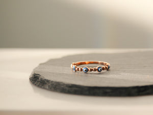 rose gold evil eye ring toronto, rose gold evil eye jewellery toronto, rose gold evil eye ring cheap etsy, rose gold evil eye ring mejuri, rose gold evily eye ring bloomingdale, rose gold jewellery affordable rings toronto