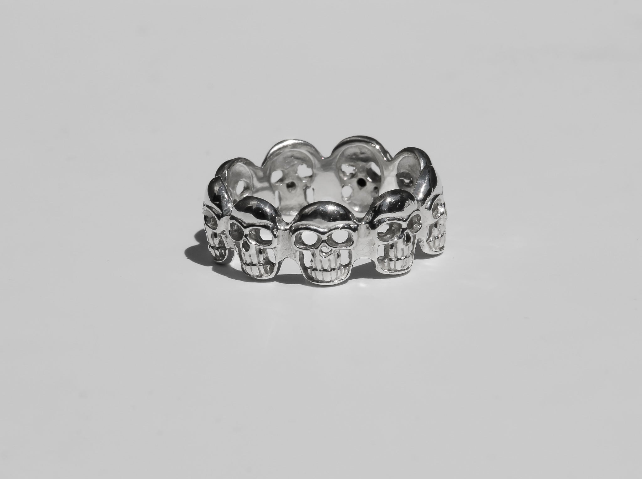 buy toronto mens silver ring, buy cheap silver ring toronto, buy cheap silver mens ring new york, buy cheap silver mens skull ring, solid silver skull ring mens