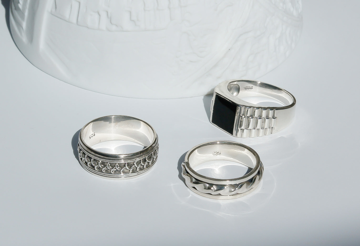 solid mens silver rings, mens onyx silver ring toronto, buy mens silver toronto, cheap mens silver ring toronto, buy mens silver ring kijiji, buy mens silver ring amazon, buy mens silver ring michael hill toronto, toronto mens silver jewellery