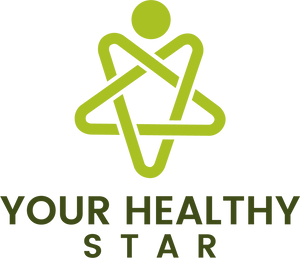 Yourhealthystar