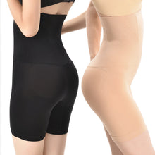 Load the image into the gallery viewer, Body Shaper