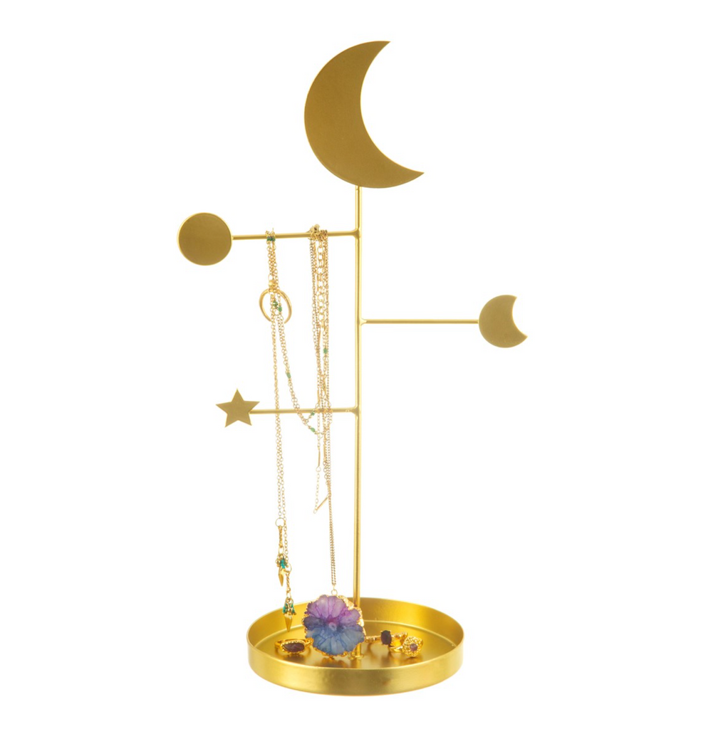 Celestial Jewellery Stand