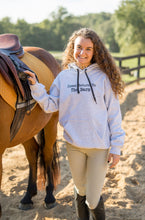 Load image into Gallery viewer, Please Return To Barn Adult Hoodie 19505
