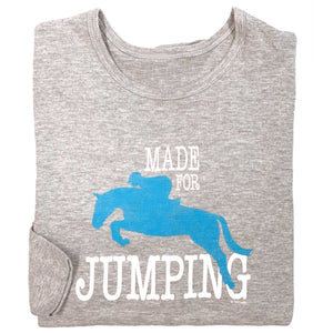Made For Jumping Adult Thermal 19526