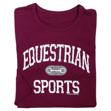 Load image into Gallery viewer, Equestrian Sports Adult Thermal 19528
