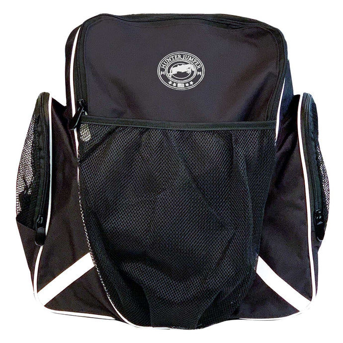 Helmet Backpack B48