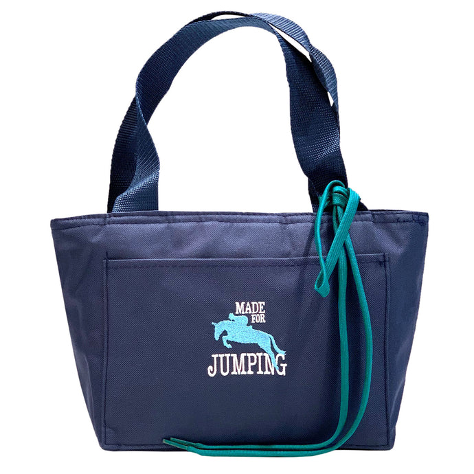 Made For Jumping Lunch Tote B880