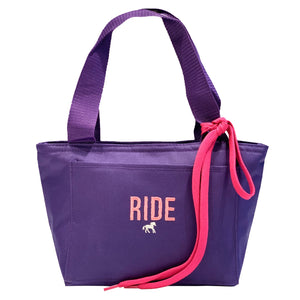 RIDE Lunch Tote B883