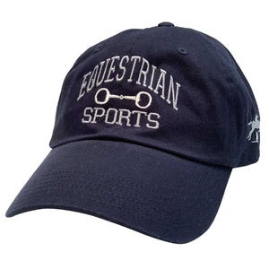 Equestrian Sports HA184