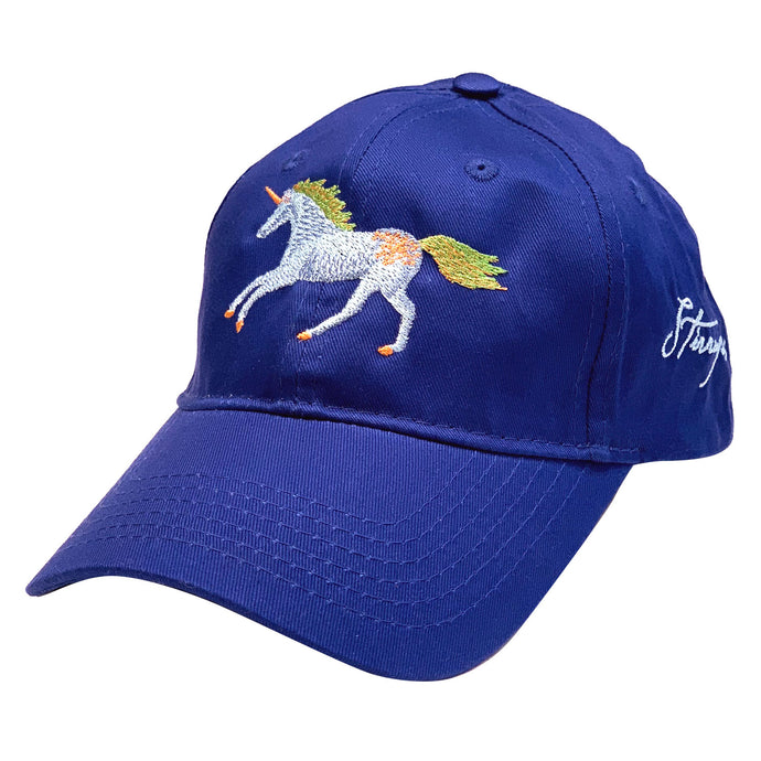 Unicorn Youth Cap HY153