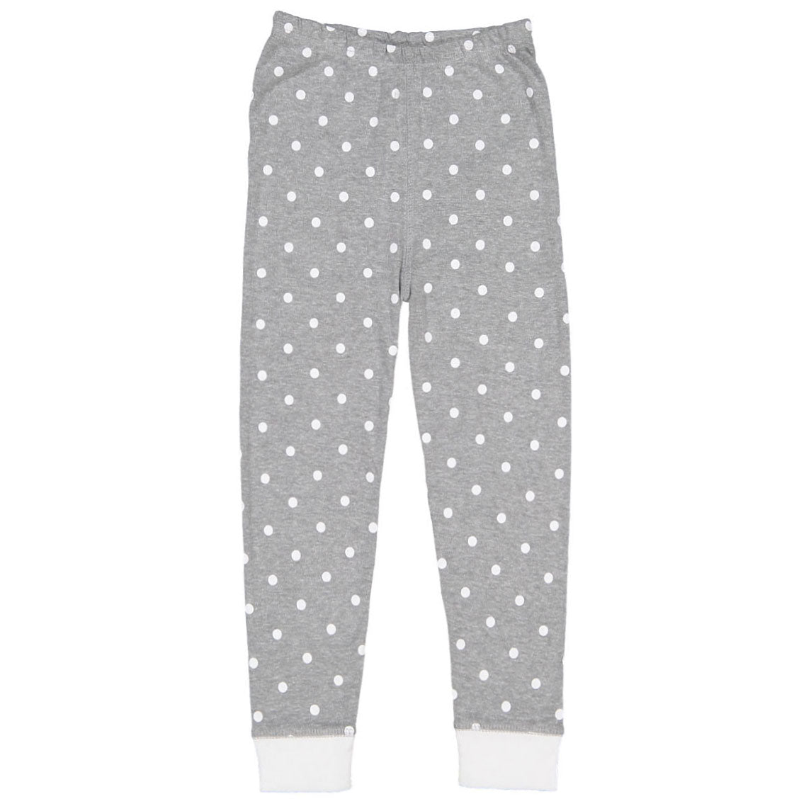 Toddler PJ Pants T236