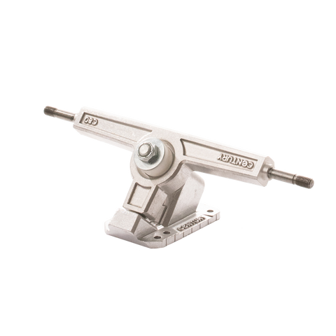 Century C80 Longboard Trucks - Set of 2