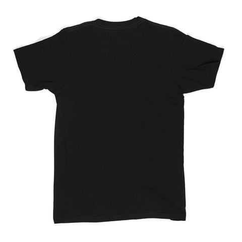 CHILL SHAPES T-SHIRT