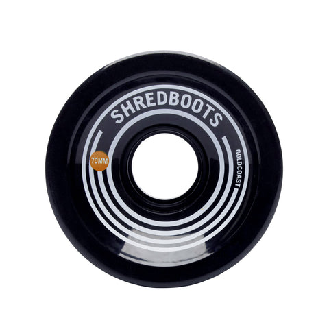 Shred Boots - Super Stock
