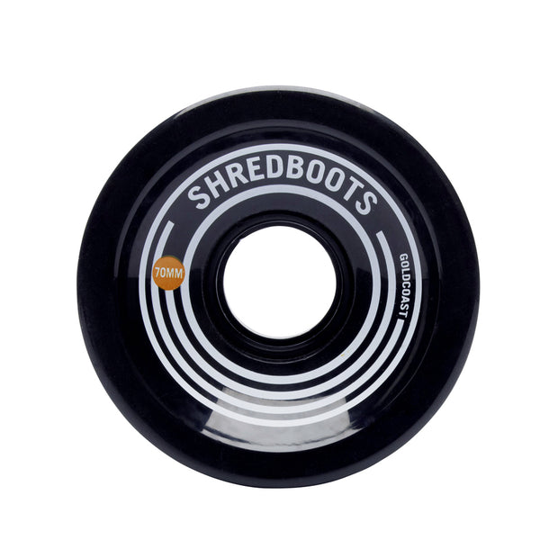 Shred Boots - Super Stock (3616476889181)