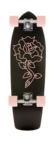 STEM CRUISER with PINK