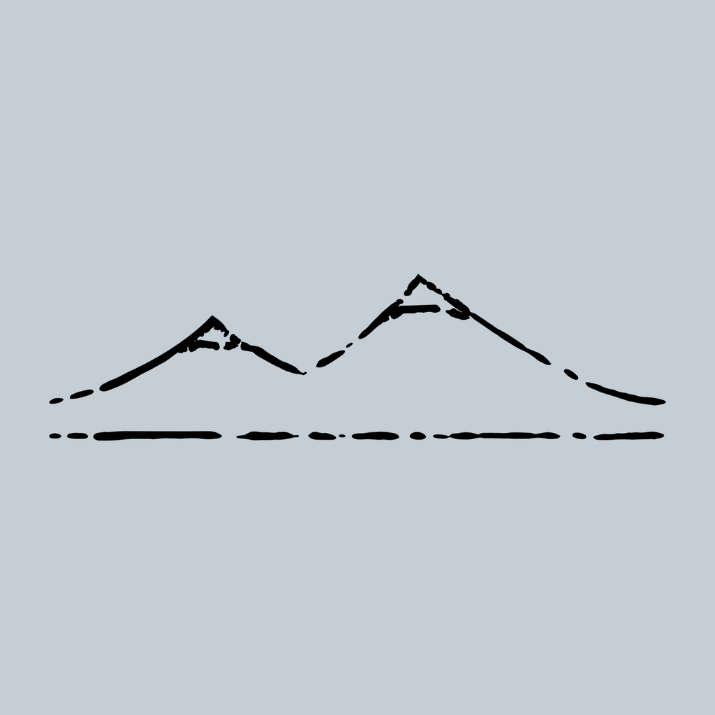 Ararat Laptop Sticker/Decal
