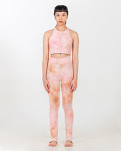 Load image into Gallery viewer, PRE ORDER Phlex Leggings Rose