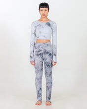 Load image into Gallery viewer, PRE ORDER Phlex Leggings Smokey