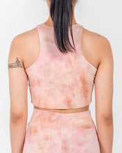 Load image into Gallery viewer, PRE ORDER Slow Crop Top Rose