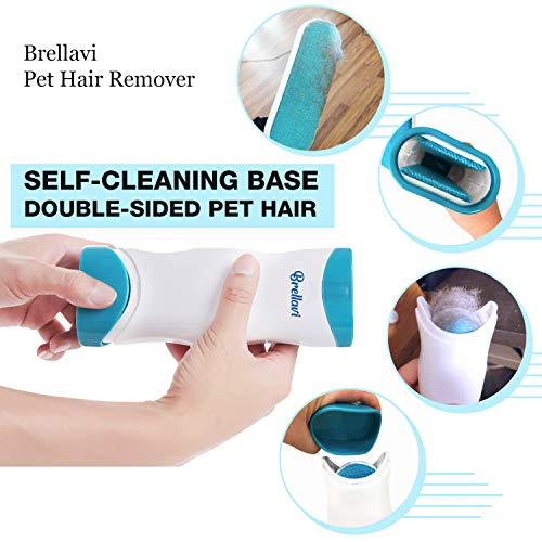Remove Lint (But Make it Sustainable): Reuseable Lint Remover