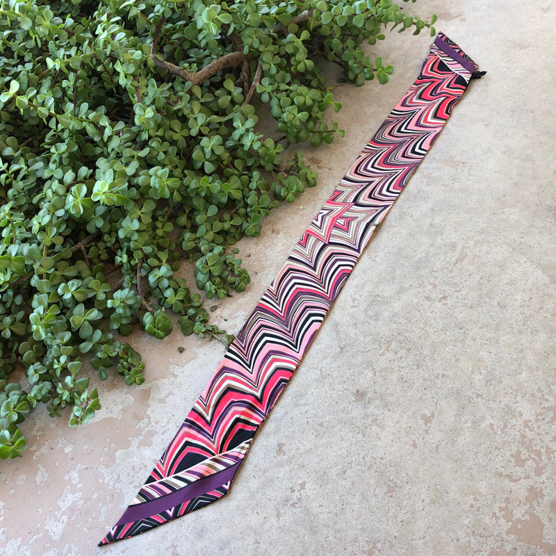 Missoni Hair Scarf | NWT | One Size