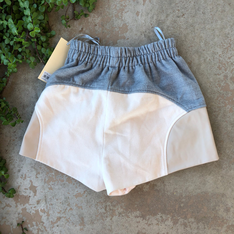 Alice McCall Shorts, Size US 2 (NWT)
