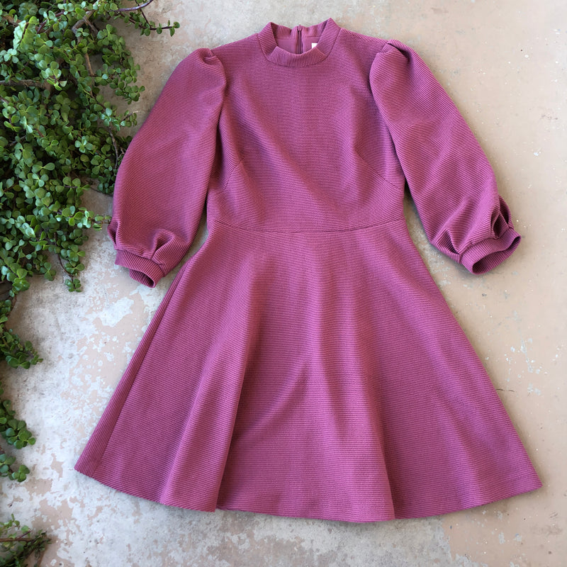 Gal Meets Glam Sweater Dress, Size 10
