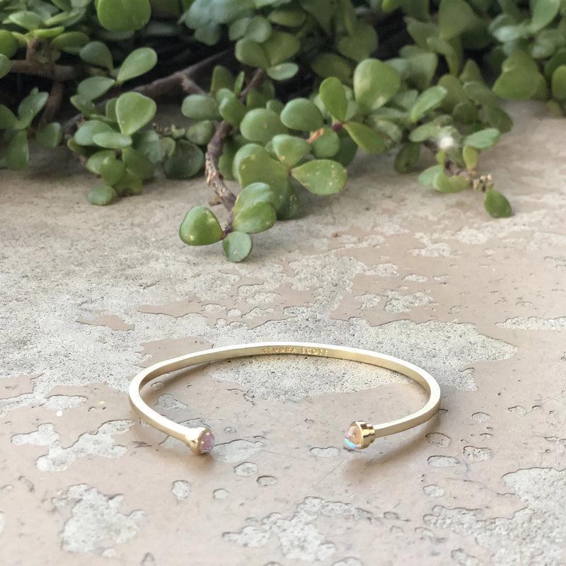 Kendra Scott Bangle Bracelet