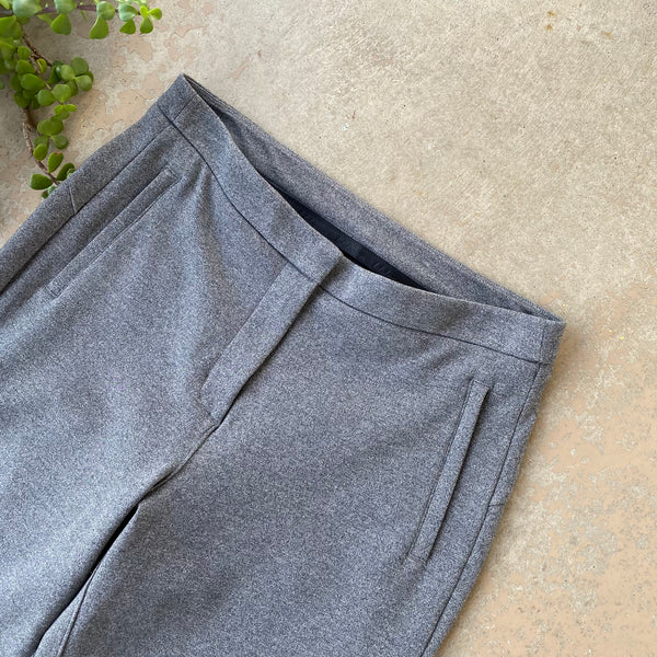 Lululemon City Trek Pants, Size 6