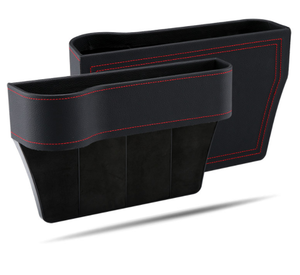 The Safe Car Seat Storage Box - Happy Snappy Gifts