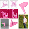 Womens Portable Urinal - Happy Snappy Gifts