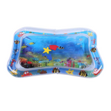 Baby Water Mat - Happy Snappy Gifts