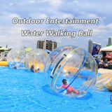 Water Walking Ball - Happy Snappy Gifts