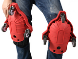 Knee Cushion Work Blades - Happy Snappy Gifts