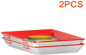 Food Preservation Tray - Happy Snappy Gifts