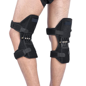 Knee Protector and Joint Support Pads - Happy Snappy Gifts