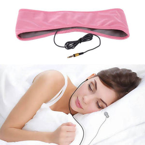 Noise Cancelling Headphones - Happy Snappy Gifts