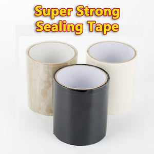 Amazing Super Strong Waterproof Tape - Happy Snappy Gifts