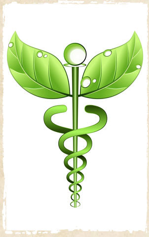 Traditional Naturopathy